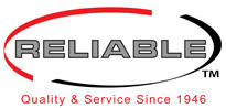 reliable_logo