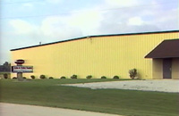 Third Facility Opens