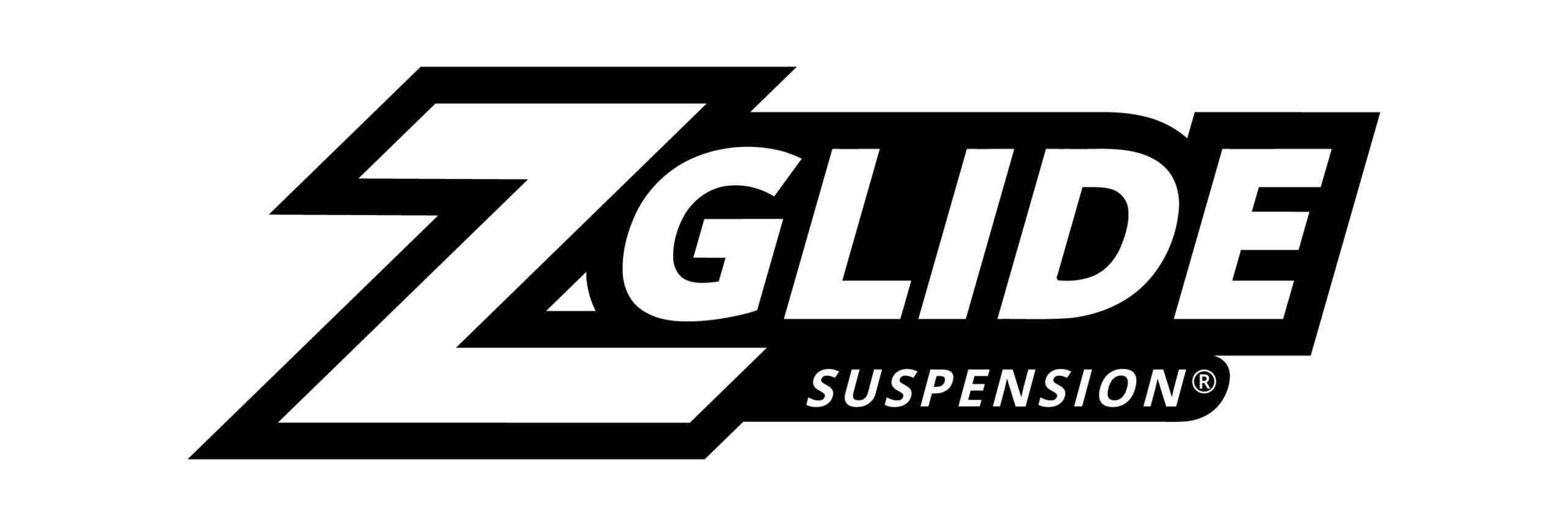 ZGlide logo (1)